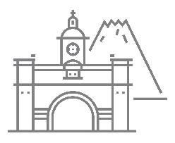 BAC Credomatic Guatemala