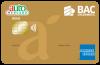 tarjeta Auto Mercado, Supermercados y Clubes