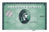 Tarjeta de Crédito AMEX Membership Rewards Clásica