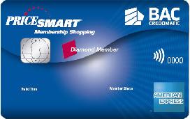 PriceSmart Clasica
