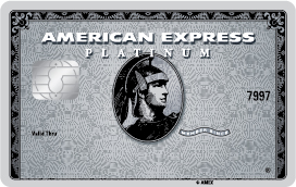 The Platinum Card Honduras
