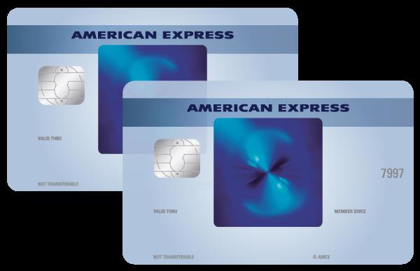 tarjetas adicionales